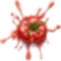 squished_tomato.png