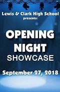 LCHS Opening NIght 2018.jpg