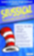 Seussical Poster copy.jpg