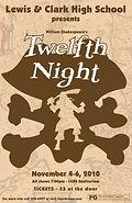 12th_night_poster.jpg