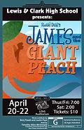 James and the Giant Peach copy.jpg