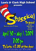 LCHS Seussical Poster copy.jpg