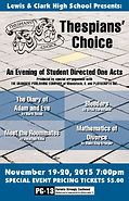 Thespians Choice Poster.png