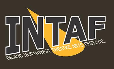 INTAF 2019 Logo.png