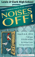 Noises Off Poster updated copy.jpg