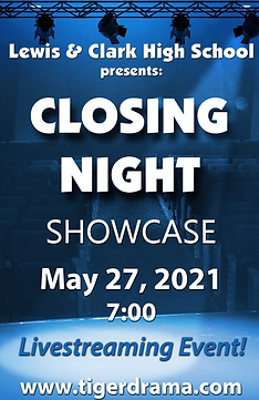 Closing Night 2021 poster.png
