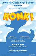 honk_poster.jpg