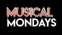 MusicalMondays.png