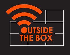 outside the box.jpg