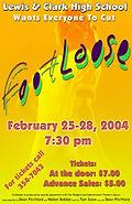 FootloosePoster2.jpg