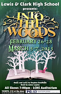 Into the Woods Poster copy.jpg