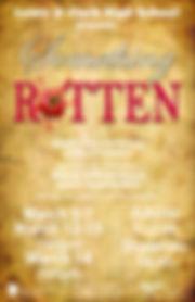 Rotten.jpg