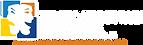 EdTA_Logo_4C_REV_Horz_SM_tag.png