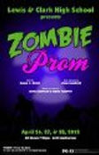 Zombie_Prom_Poster.jpg