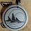 Thumbnail: Orca Pendant