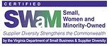 SWaM Logo Sm.JPG