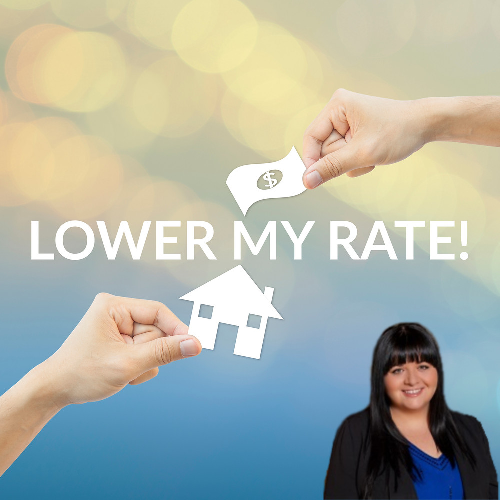 Low Mortgage Rates in Cambridge, Kitchener, Guelph, Waterloo, Ontario
