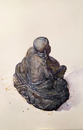 Buddha Bell 2012
