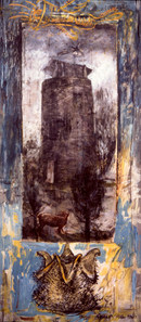 The Tower. 1995