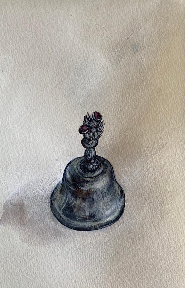 Scottish Bell 2019