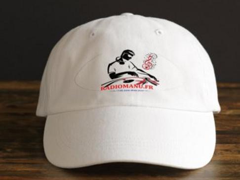copie de casquette