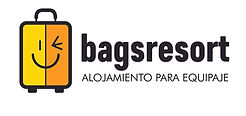 logo bagresort web.jpg