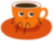cafe_edited.jpg