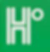 Logo-holibag.png