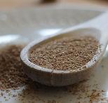 flax-meal-2271343_1920.jpg