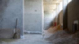 Indoors 1 - (Stalker).jpg