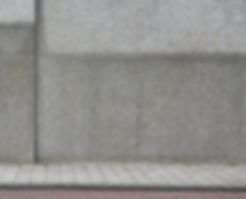 BIG TILE PRINT #2--KLEIN.jpg