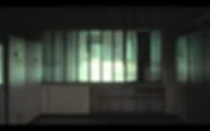Schermafbeelding 2018-09-30 om 20.17.36.