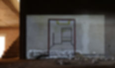 7 MACHIEL - Projection 1.jpg