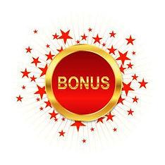 Bonus-Stars-300x300.jpg