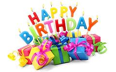 surprise-happy-birthday-gifts-5.jpg