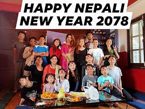 nepal new year.jpg