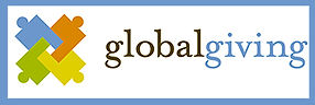 GlobalGiving Top Ranked