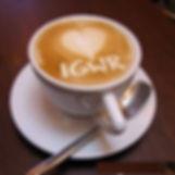 IGWR Nepal logo