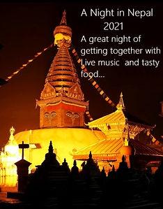 Nightin Nepal (Mobile).jpg
