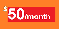 50month.png