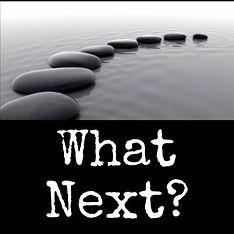 What-next-300x300.jpg
