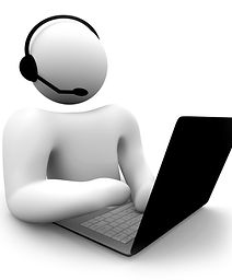 computer-tech-support-icon_211753.jpg