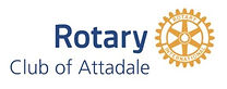Rotary Club of Attadale WA