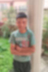 IMG_20181006_162511.jpg