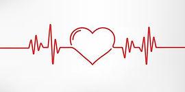 heartbeat2.jpg