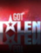 Got_Talent_logo.jpg