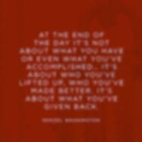 quotes-giving-back-denzel-washington-480