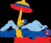 logo-visitnepal@2x.png