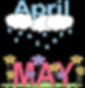 april-clipart-may-7.png