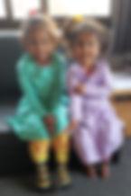 sisters (Mobile).jpg